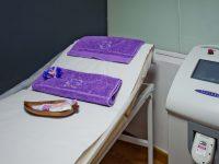 eternal-beauty-clinic-18-eliminar-celulitis