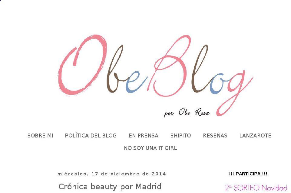 obeblog2