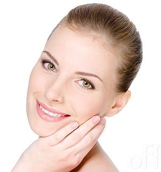 sonrisa botox