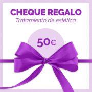 cheque-regalo-50