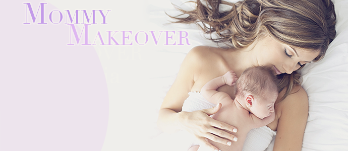 Mommy Makeover sin cirugia