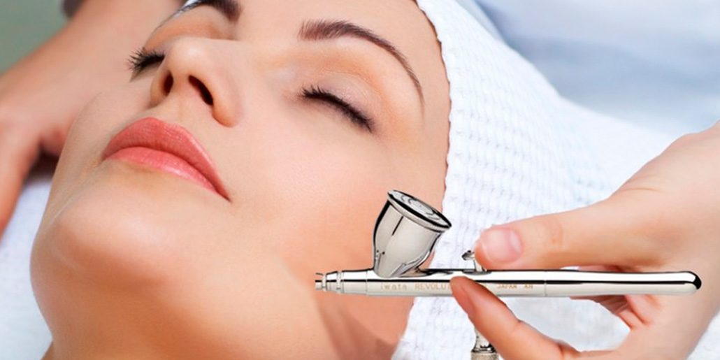 oxigenoterapia en eternal beauty clinic