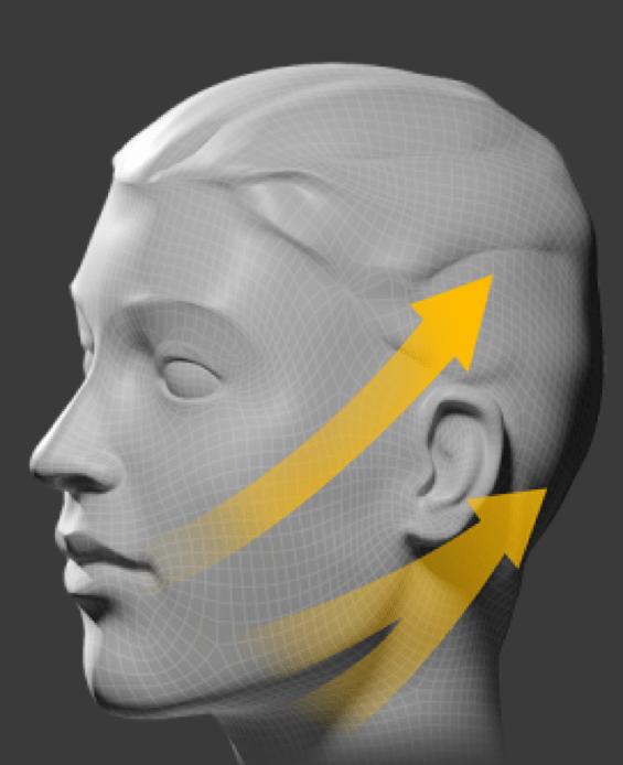 tratamientos para mejorar el ovalo facial