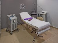 eternal-beauty-clinic-8eliminar-celulitis