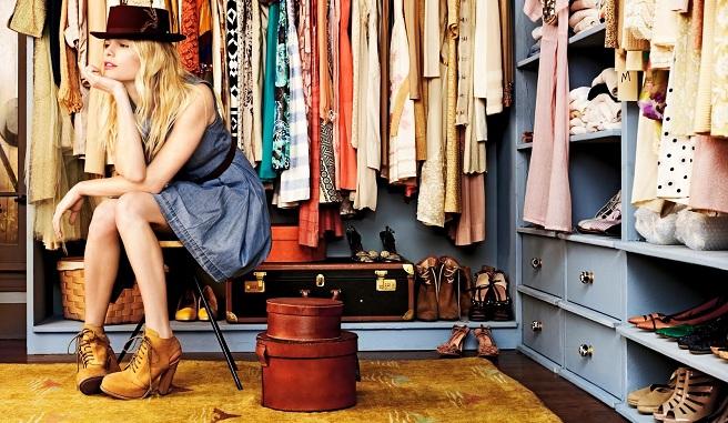 Organiza-tu-armario-o-vestidor-s