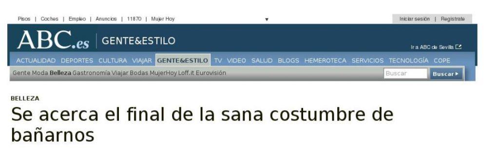 impactoabc.es