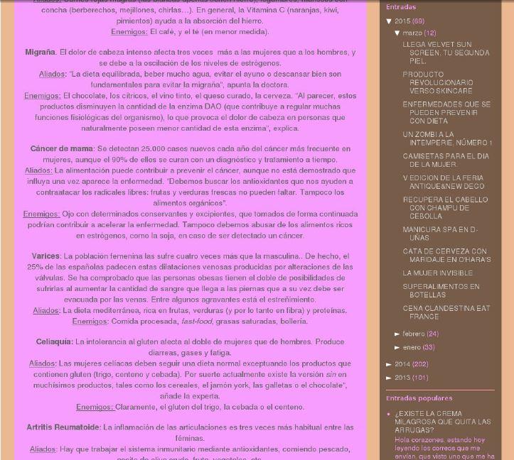madridtendenciasimpacto1