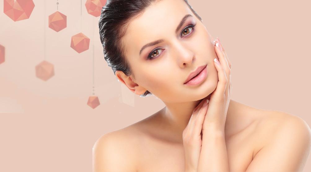 cuidado intensivo para nuestra piel