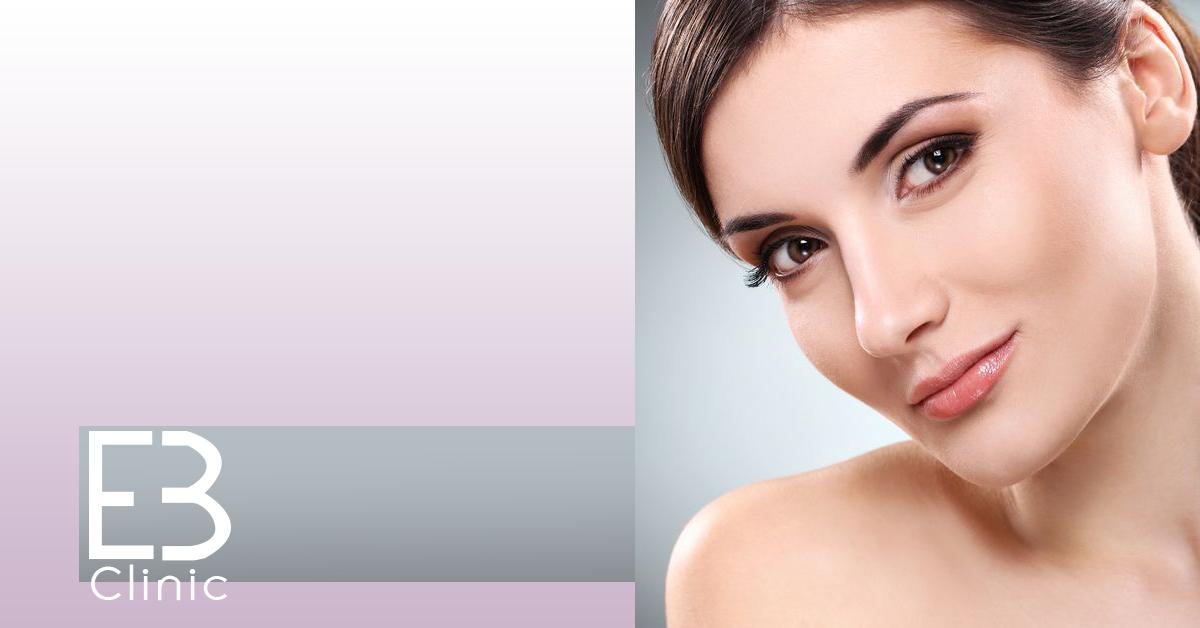 recuperar la piel tras los excesos