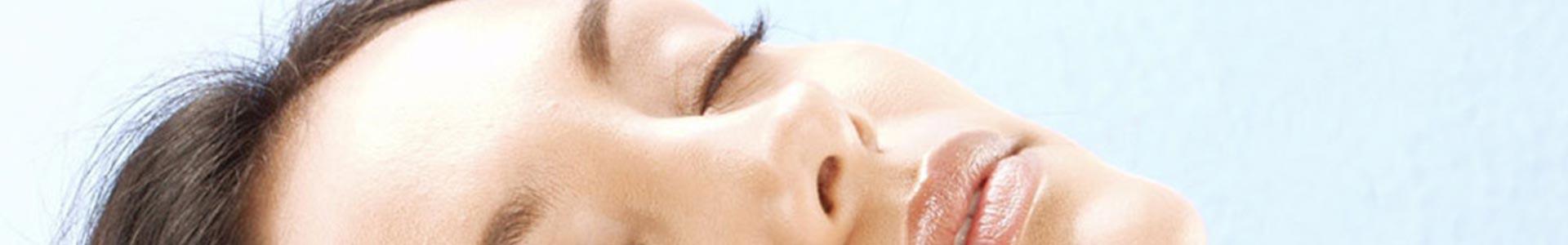tratamiento para labios