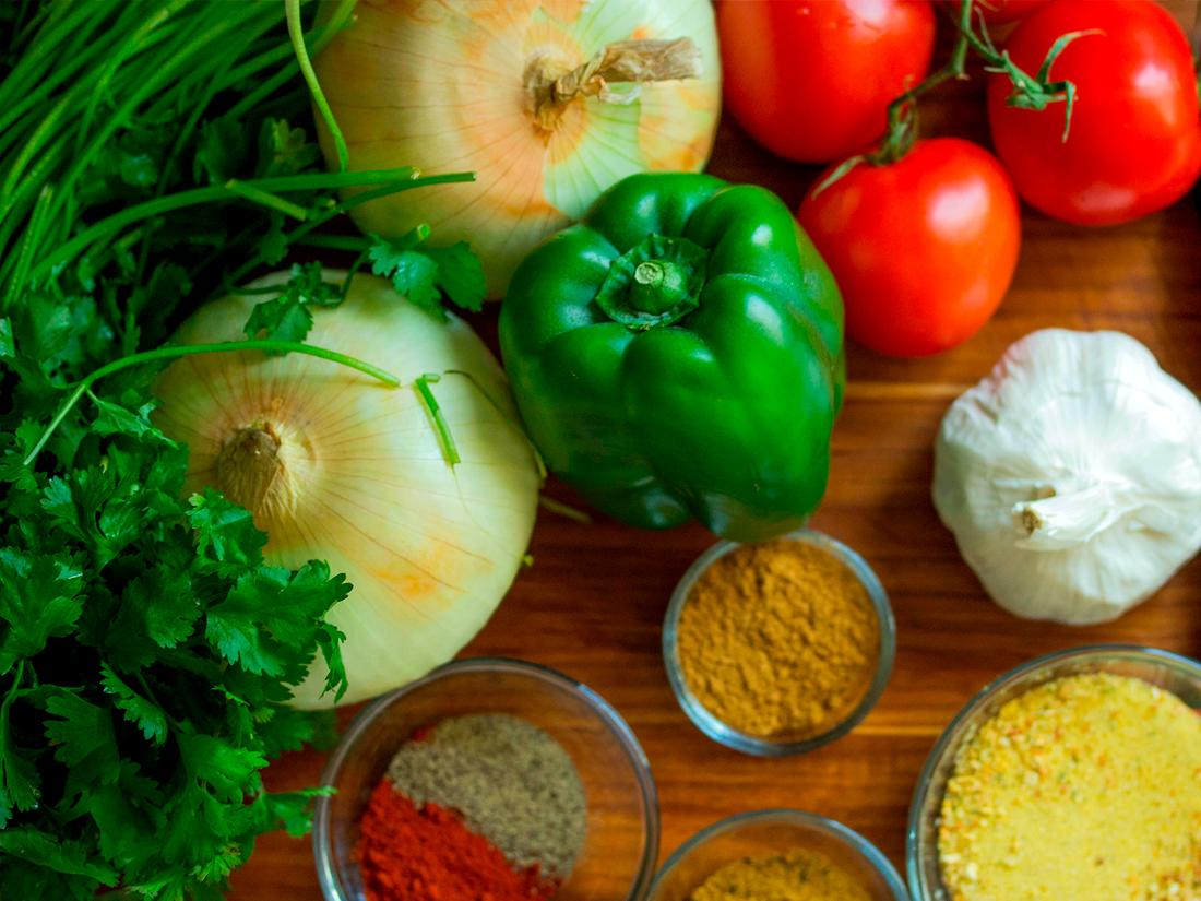 clinica dietetica y nutricion