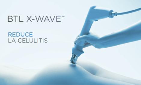 btl-xwave