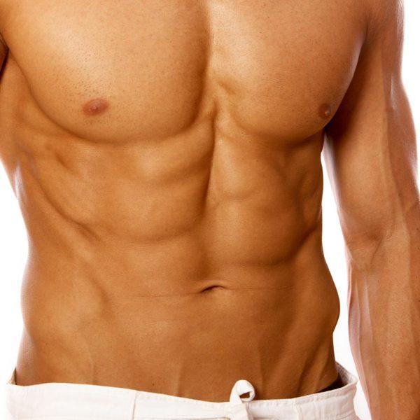 dlh-abdomen