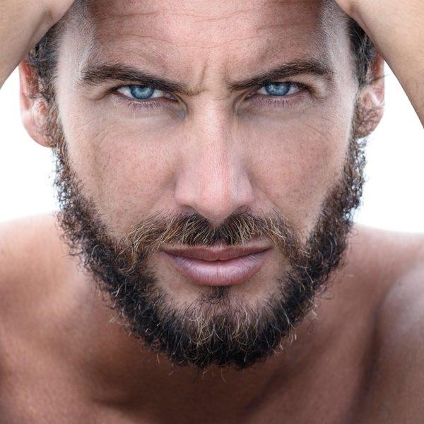 dlh-barba