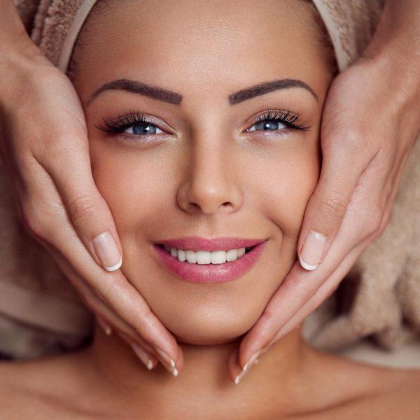 tf-tto-equilibrante-acne