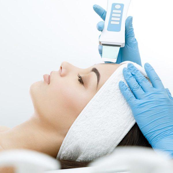 tf-tto-higiene-facil-profunda-peeling-ultrasonico