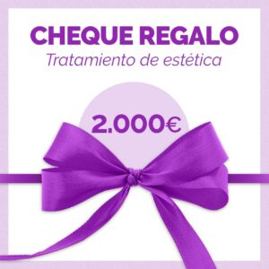 cheque-regalo-2000