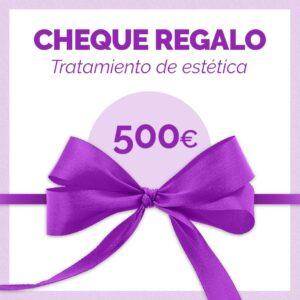 cheque-regalo-500