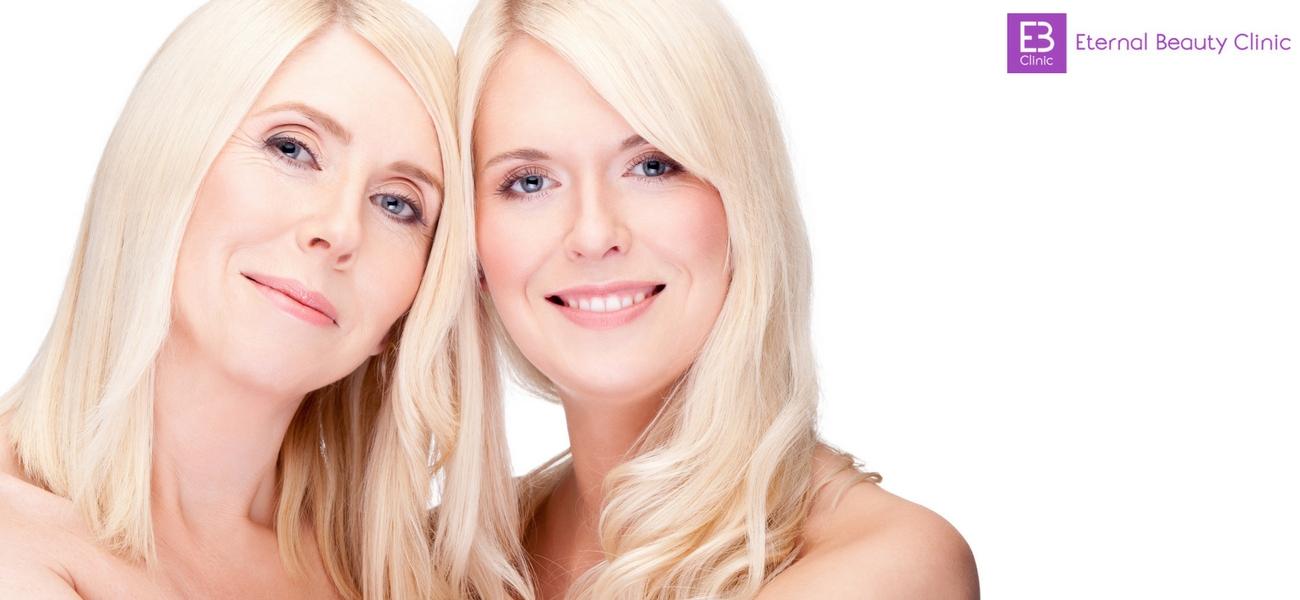 Solución 4D, tratamientos sin cirugía que si funcionan - Eternal ...