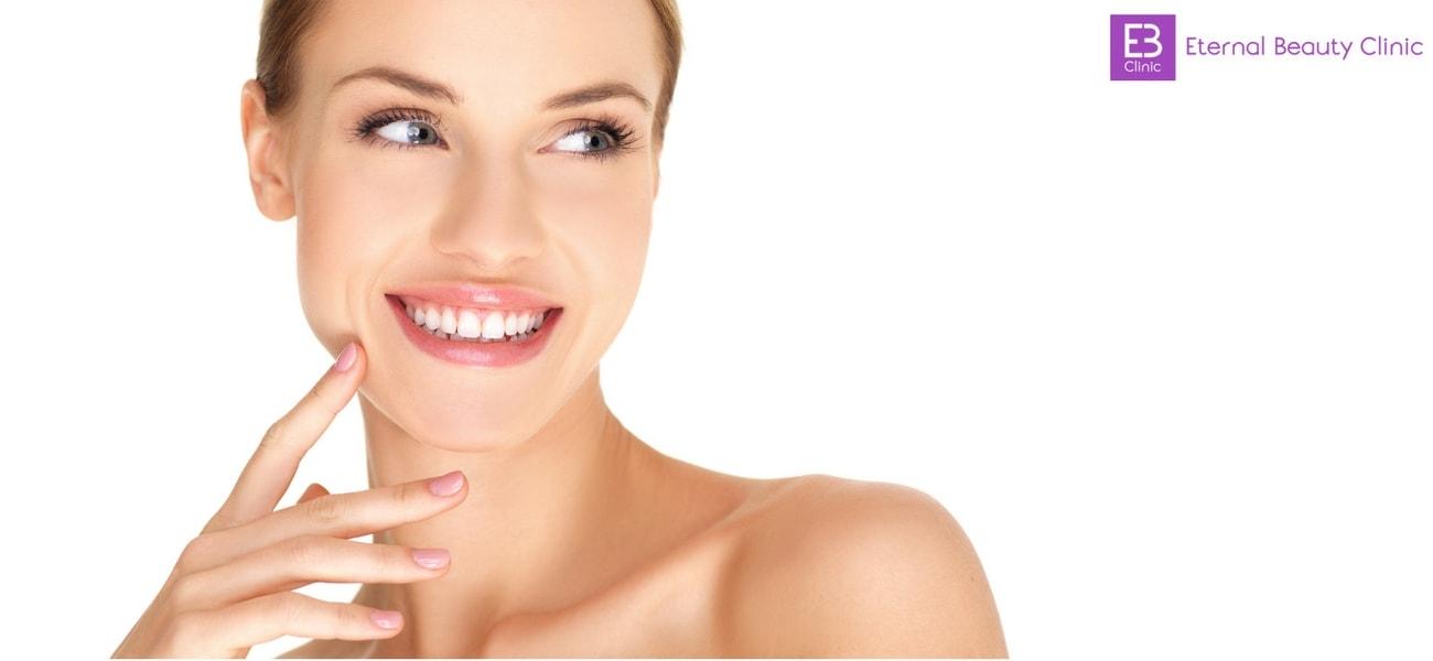 El antiaging más completo para la piel del rostro