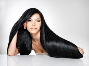 tratamientos contra la caida del cabello para la mujer