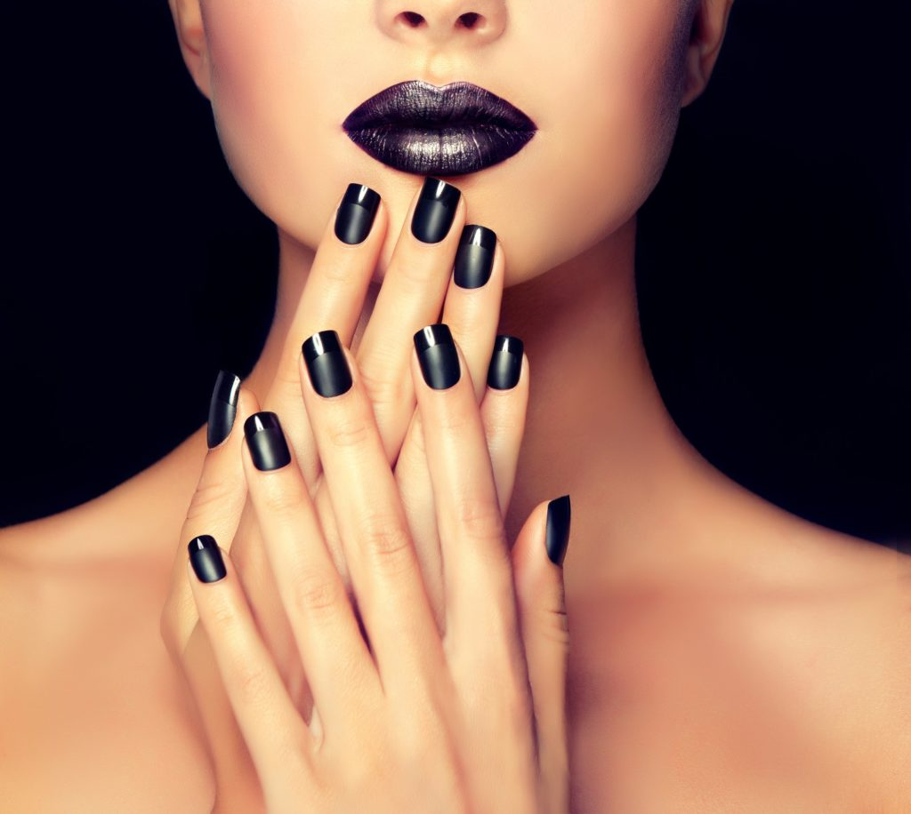 Rejuvenecimiento de la piel de las manos con láser