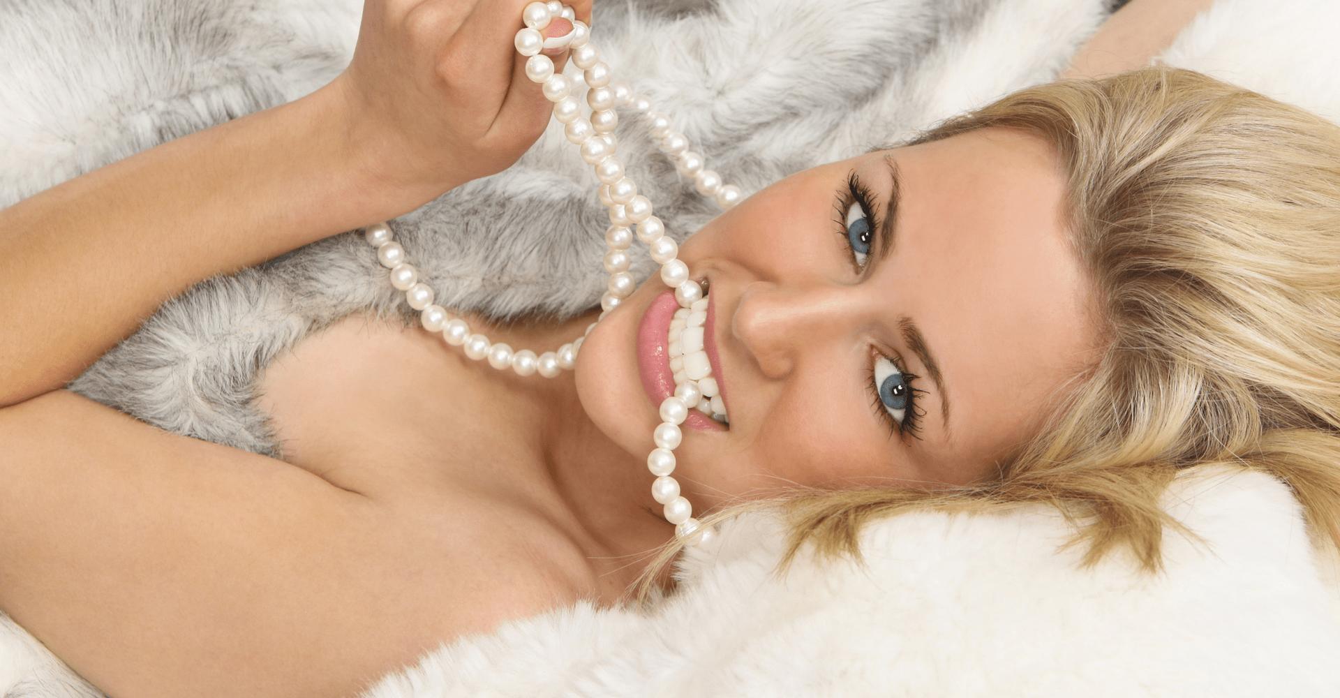 Tratamiento de Botox para el rostro