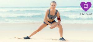 Cómo influye tu metabolismo en la grasa abdominal