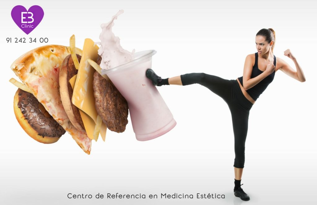 Ciclo de carbohidratos, Carb Cycling