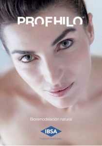 Profhilo_acido_hialuronico_eternal_beauty_clinic