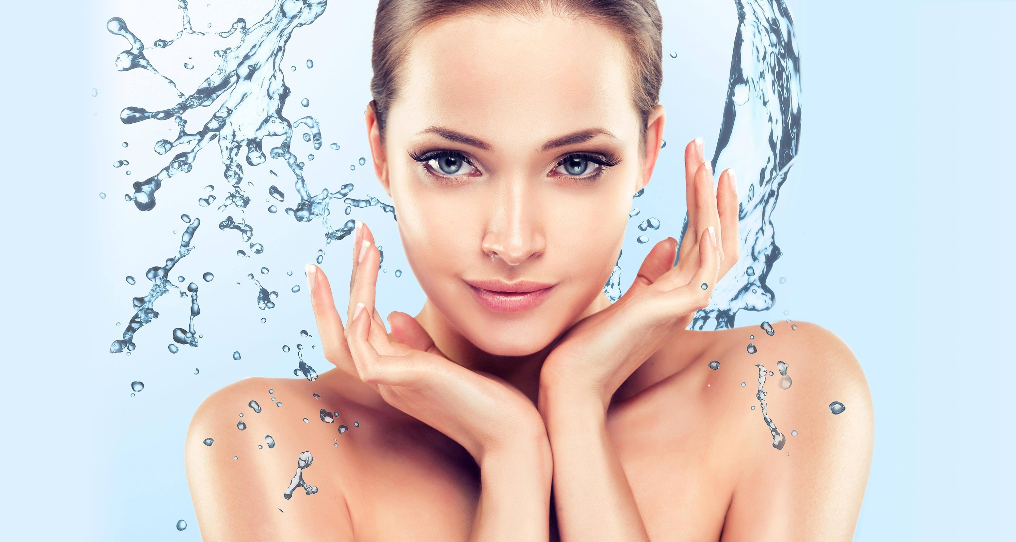 hydrafacial el mejor tratamiento facial