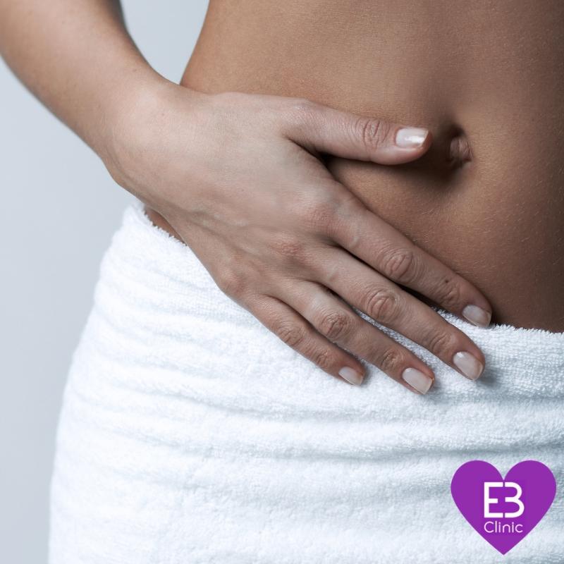 Mejora el contorno de tu cuerpo