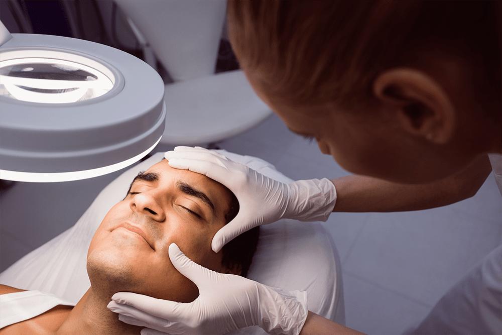 la mejor clinica estética de madrid