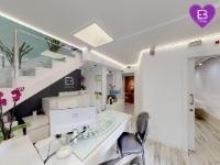 mejor clínica estética madrid eternal beauty clinic foto