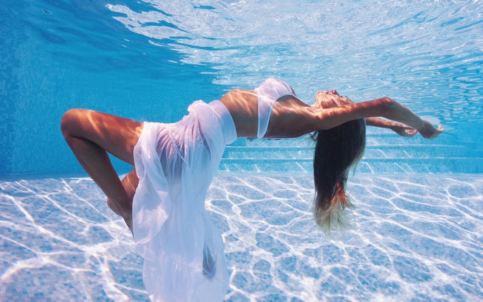 Programa Body Before Summer